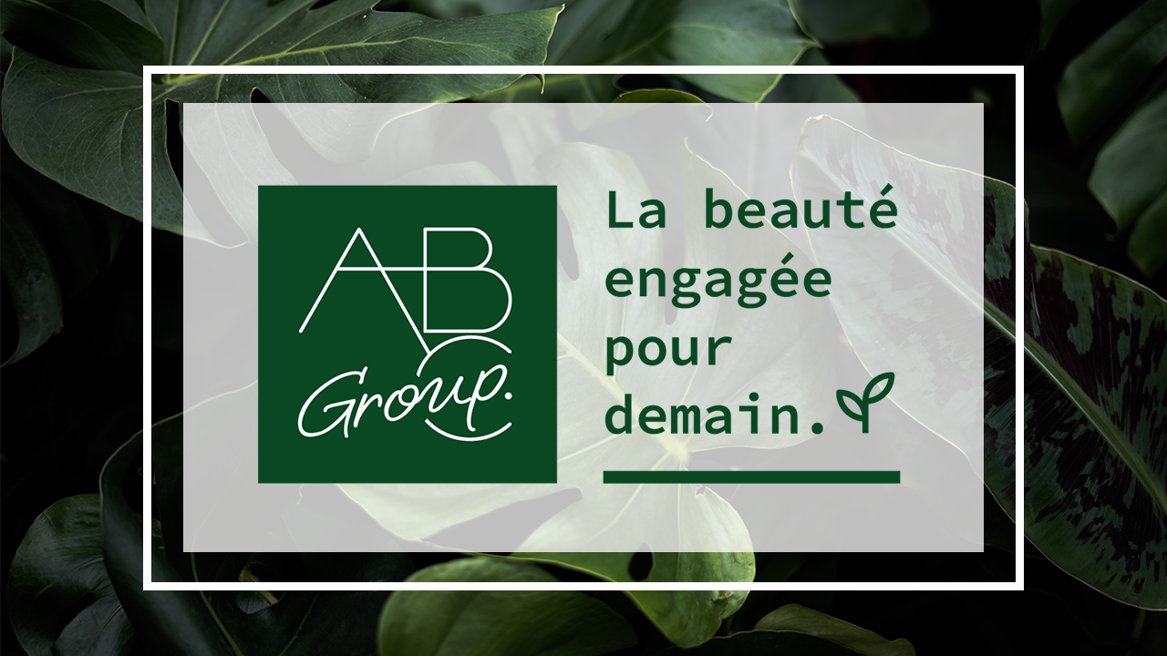 charte_rse_abc_group